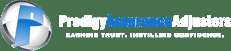 Prodigy Assurance Adjusters
